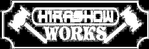HIRASHOW WORKS
